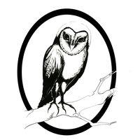 White Owl Farms LLC logo