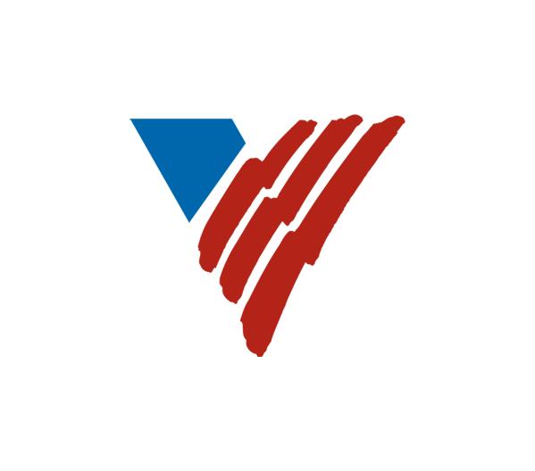 VOA Arlington Community Resource Center logo