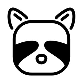 King Wildlife Services logo