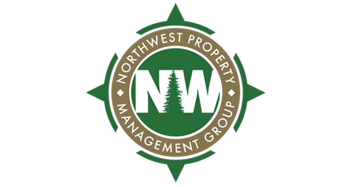 NW Property Management Group logo
