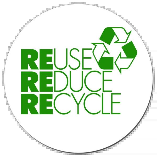 Skagit Appliance Recycler logo