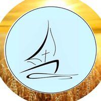 Oak Harbor Christian Fellowship logo