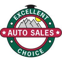 Excellent Choice Marysville logo