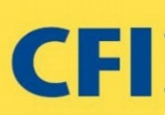 Center for Independence logo