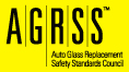 Glass America-Burlington WA logo