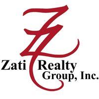 Zati Realty Group Inc logo