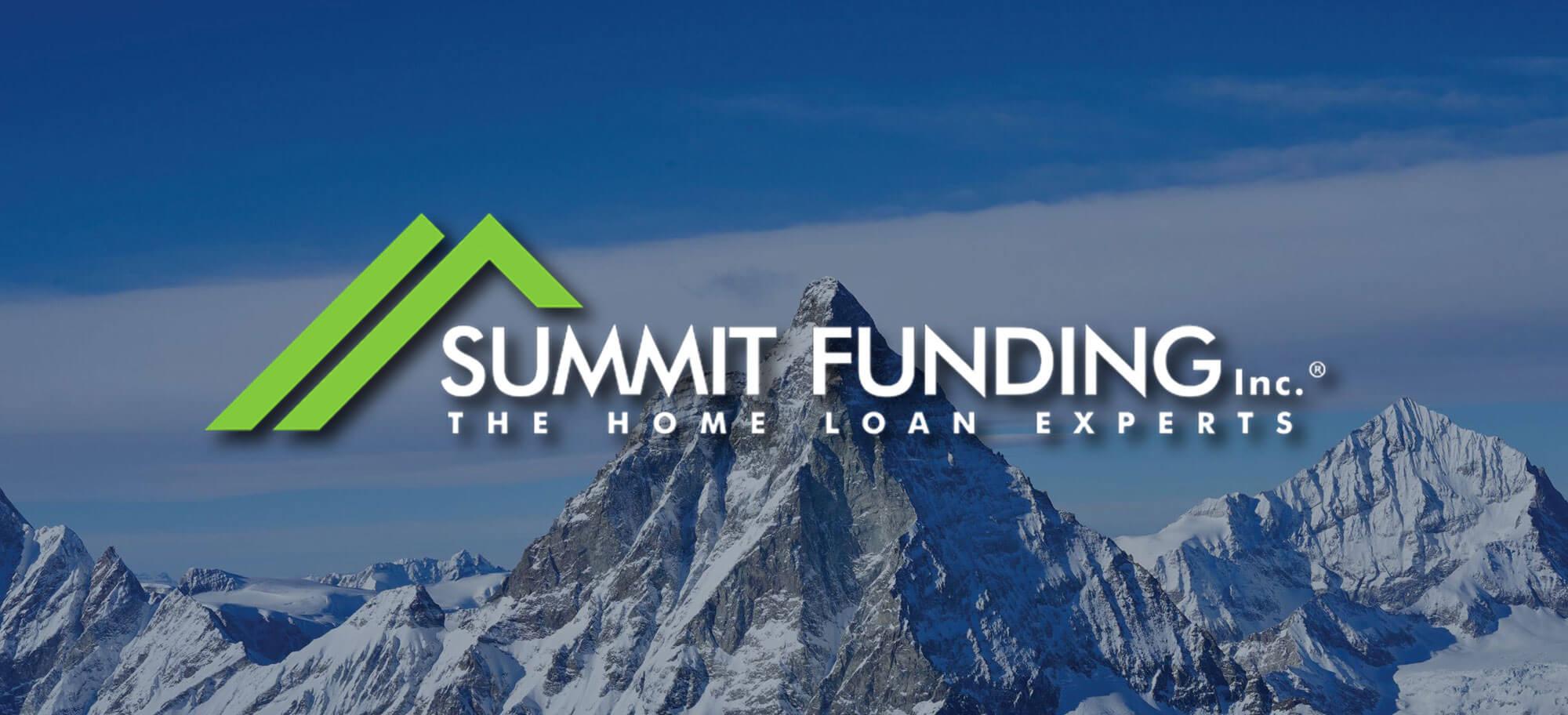 Summit Funding Inc logo
