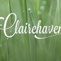 Clairehaven logo