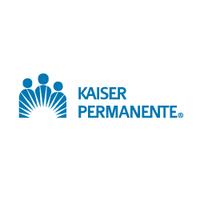 Kaiser Permanente Smokey Point Medical Center logo
