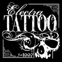 Electra Tattoo logo