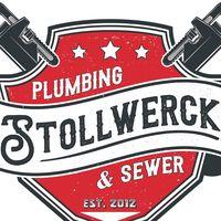 Stollwerck Plumbing & Sewer logo