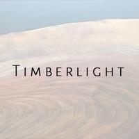 Timberlight Designs logo