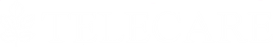 Telecare of Skagit County logo