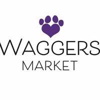 Waggers' Market logo