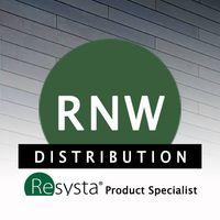 RNW Distribution Inc logo