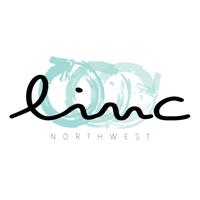 Linc Nw logo