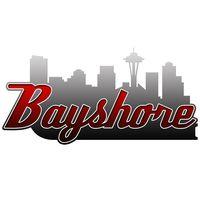 Bayshore Construction Company logo
