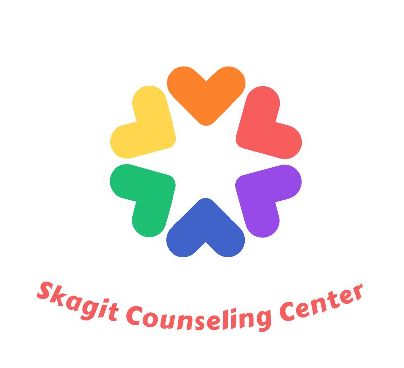 Skagit Counseling Center logo