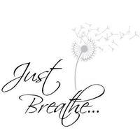 Healing Soul Massage logo