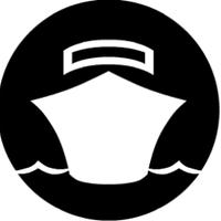 Cap Sante Yachts logo