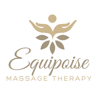 Equipoise Massage Therapy logo