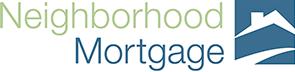 Neighborhood Mortgage logo