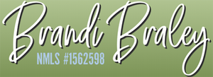 Brandi Braley - Neighborhood Mortgage logo
