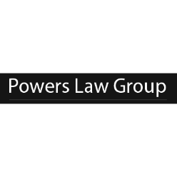 Powers Law Group PLLC logo