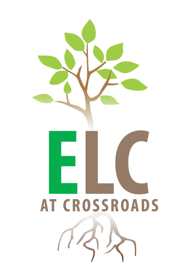 Early Learning Center At Crossroads logo
