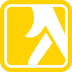 Action Pages logo