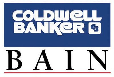 Everett Karen - Coldwell Banker Bain logo