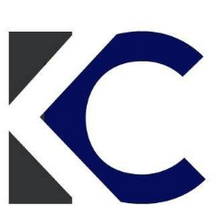Conner Kevin Law Office logo