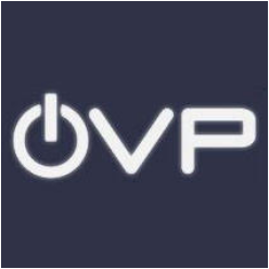 VP Electrical Services logo