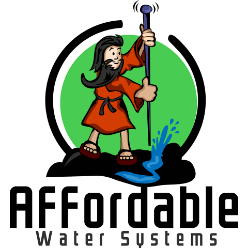 Affordable Water Systems logo