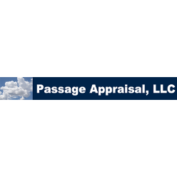 Passage Appraisal logo