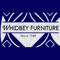Whidbey Furniture logo