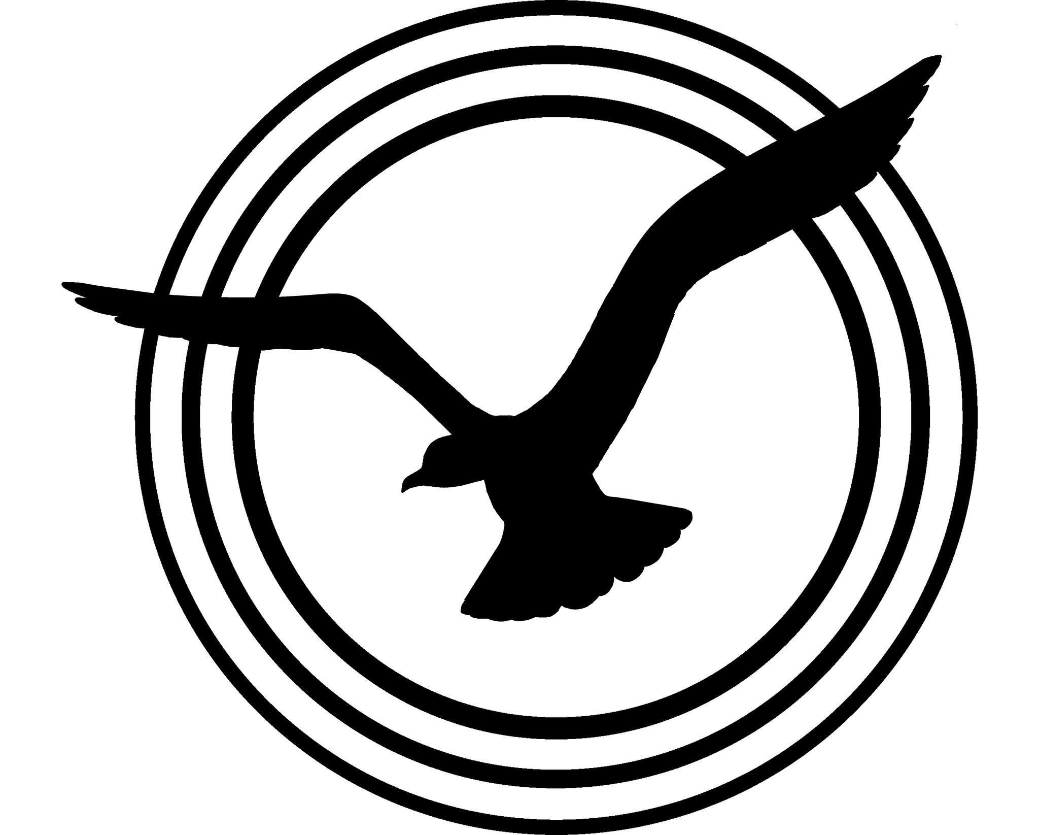 Cap Sante Marine logo