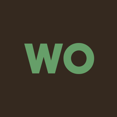 Work Outfitters logo