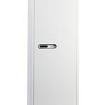 Cozy Heating Inc logo