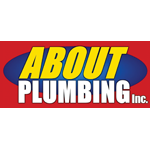 About Plumbing Inc logo