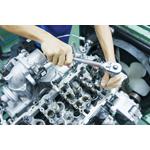 A & C Automotive Services Inc logo
