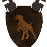 Anacortes Plumbing logo