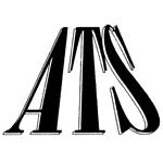Anacortes Tax Service logo