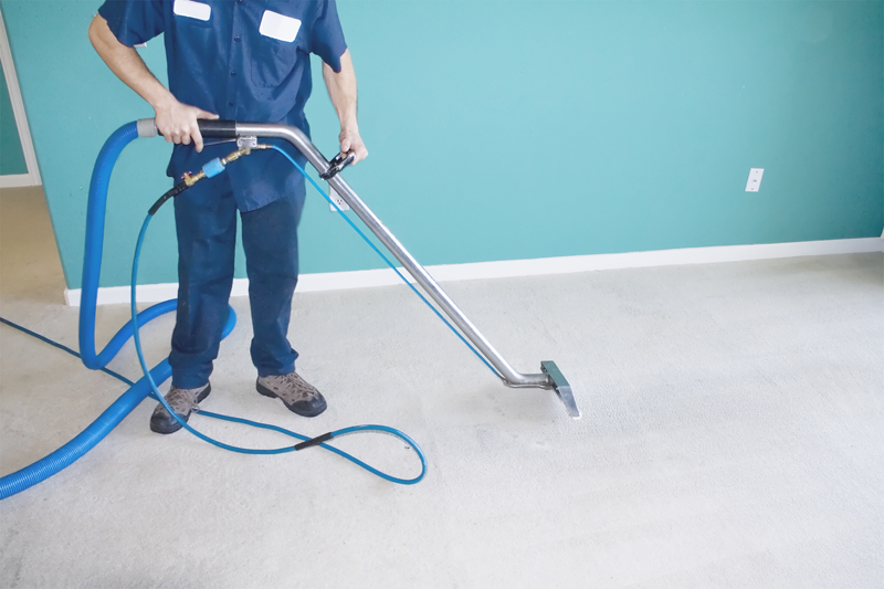 ServiceMaster Cleaning logo