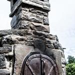 Authentic Stone & Brickwork logo