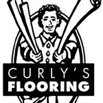Curly's Carpet Repair logo