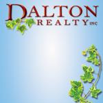 Dalton Realty Inc logo