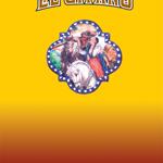 El Gitano Mexican Restaurant logo