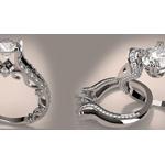 Camwood Jewelers logo