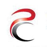 Performance Chiropractic logo